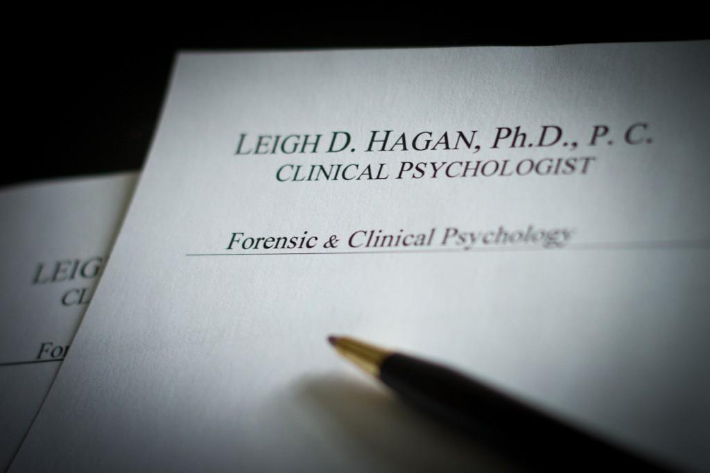 LDH letterhead